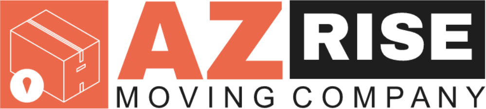 AZ Rise Moving Company