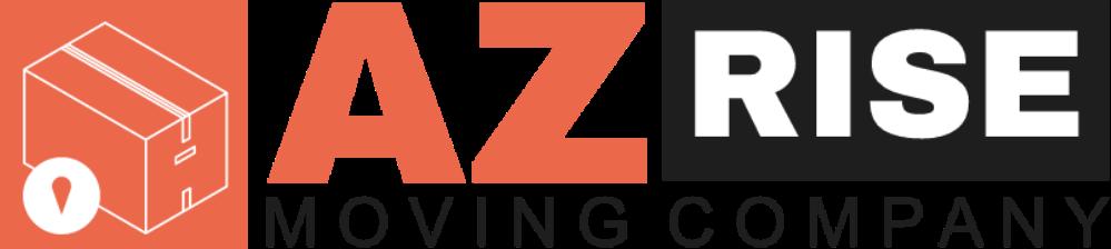 AZ Rise Moving Company