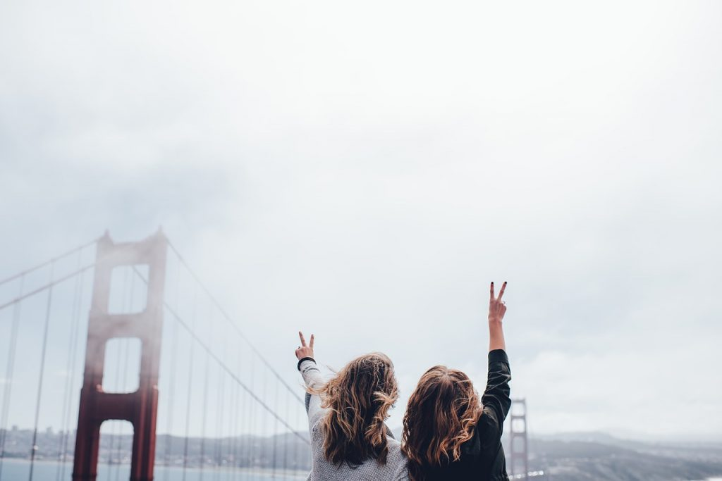 San Francisco CA – City Relocation Guide for People Moving